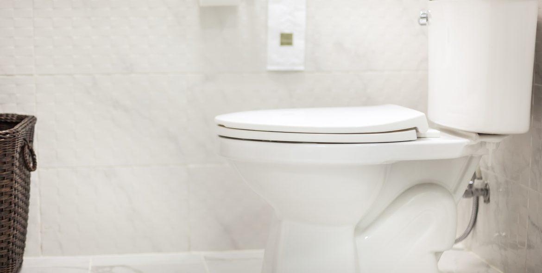 shared bathroom (3)
